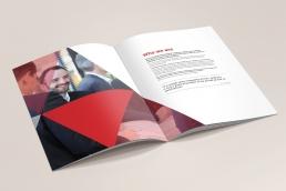 Fulqrum Brochure