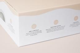 Gelous Packaging Design