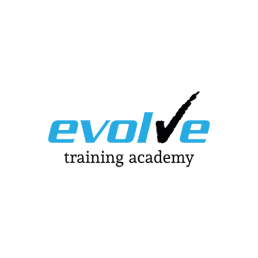 Evolve Training Academy Logo