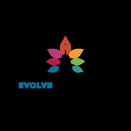 Evolve Accounting Logo