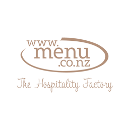 Menu.co.nz Logo