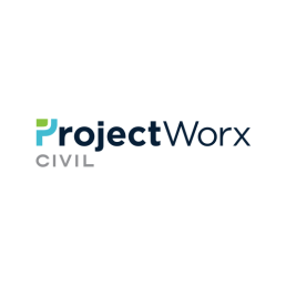 ProjectWorx Logo