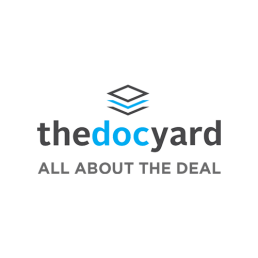 The Docyard Logo