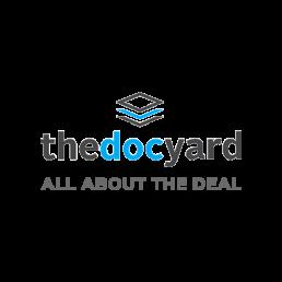 The Docyard Logo