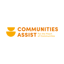 Communities Assist Logo
