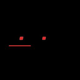 Dodson Motorsport Logo