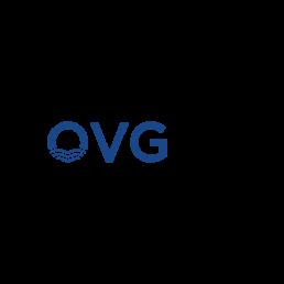 Oceania Vape Group Logo