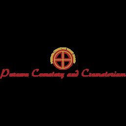 Purewa Cemetery Logo