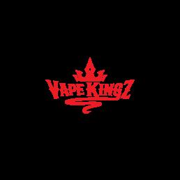 Vape Kingz Logo
