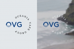 Oceania Vape Group Logo