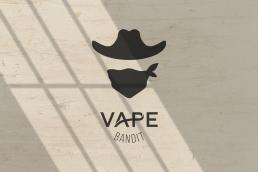 Vape Bandit Logo